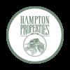 Hampton Properties