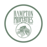 Hampton Properties