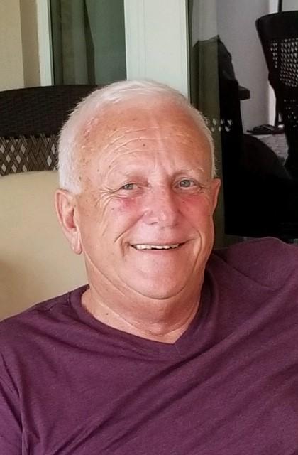 Dennis Case